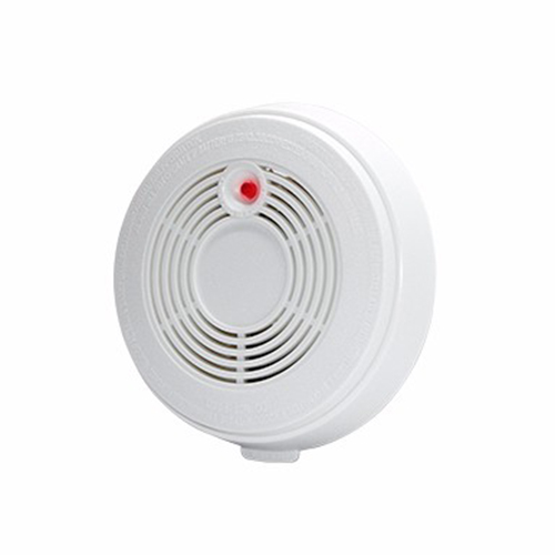 MC-424 smoke and carbon monoxide detector